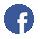 Facebook de OSTEOPATHE ANIMALIER THOORIS